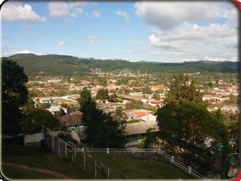 Honduras de la esperanza eulalia - 4 2